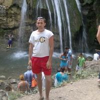 Александр, 37 лет, Водолей, Курск