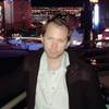 Алексей, 42, г.Лас-Вегас