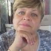 Татьяна, 30, г.Иваново