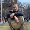Alexander, 34, г.Чернигов