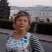 Людмила 45 Волгоград