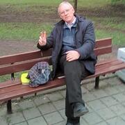 Николай, 56, г.Буденновск