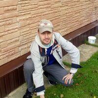 Максим, 39 лет, Телец, Москва