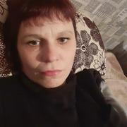 Наталья 40 Ростов-на-Дону