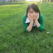 Виктория, 25, г.Каховка