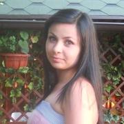 аленка, 27, г.Абаза