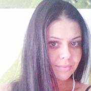 Анжела 33 года (Козерог) Абакан