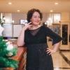 Лилия, 40, г.Москва