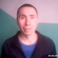 Дмитрий, 36 лет, Весы, Тула