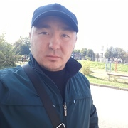 Баха, 34, г.Смоленск