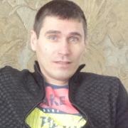 Андрей 38 Омск