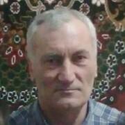 Александр 59 лет (Телец) хочет познакомиться в Мелитополе