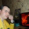 Эдик, 39, г.Барнаул