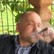 Дмитрий 38 Тосно