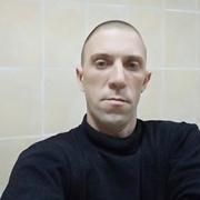 Олег 40 Казань