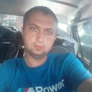 Анатолий 34 Селидово