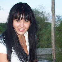 Ася Куприянова, 51 год, Козерог, Запорожье