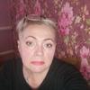Елена, 54, г.Котово