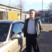 андрей, 44 года, Овен, Копейск