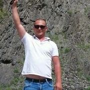 Серёга, 32, г.Саратов
