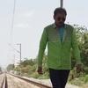 Bashakhan, 20, г.Gurgaon