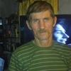 иван гребенщиков, 59, г.Бреды