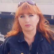 Елена, 50, г.Старый Оскол