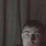 Костя Ягодин 30 Павлодар
