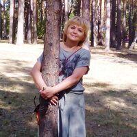 Наташа, 56 лет, Стрелец, Заречный (Пензенская обл.)