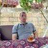 Rustam Karimov, 40, Derbent