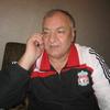 Петр, 78, Запоріжжя