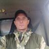 Роман, 41, г.Великий Устюг
