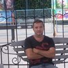 владимир, 43, г.Екатеринбург
