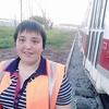 Оксана Рязанова, 26, г.Самара