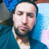 Джовидон, 27, г.Сургут