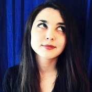 Zemfira 27 лет (Дева) хочет познакомиться в Аягузе