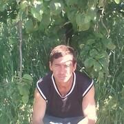 Ваня 37 Шахтерск