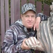 Андрей 47 лет (Водолей) Тула