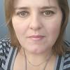 Olga, 48, г.Ровно
