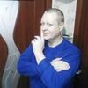 Aleksey, 44, Zavolzhe