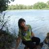 Ольга, 52, г.Урюпинск