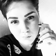 Знакомства в Полевском с пользователем Anastasia 26 лет (Овен)