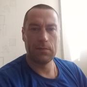 Женя 39 Красноярск