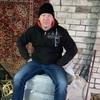 Вячеслав, 41, г.Северодвинск