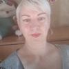 Milana, 47, Engels