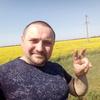 юрик, 36, г.Кривой Рог