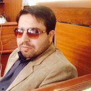 Asad, 30, г.Карачи