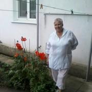 Anna, 62, г.Кузнецк