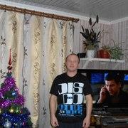 Сергей 34 Никольск