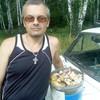 Сергей, 48, г.Промышленная